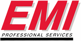 EMI Professional Services